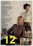 1979 Sears Fall Winter Catalog, Page 12