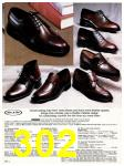 1983 Sears Fall Winter Catalog, Page 302