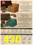 1964 Sears Christmas Book, Page 430