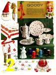 1962 Montgomery Ward Christmas Book, Page 2