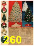 1964 Sears Christmas Book, Page 260