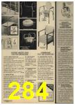 1979 Sears Spring Summer Catalog, Page 284