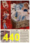 1982 Montgomery Ward Christmas Book, Page 440