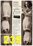 1972 Montgomery Ward Spring Summer Catalog, Page 239