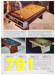 1967 Sears Fall Winter Catalog, Page 791