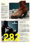 1981 Montgomery Ward Spring Summer Catalog, Page 282