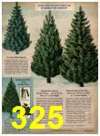 1974 Sears Christmas Book, Page 325