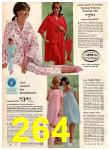 1966 Montgomery Ward Fall Winter Catalog, Page 264