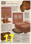 1962 Sears Spring Summer Catalog, Page 17
