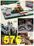 1985 Sears Christmas Book, Page 576