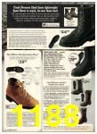 1975 Sears Fall Winter Catalog, Page 1188
