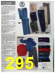 1993 Sears Spring Summer Catalog, Page 295