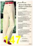 1980 Sears Spring Summer Catalog, Page 147