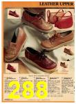 1977 Sears Fall Winter Catalog, Page 288