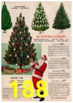 1967 Montgomery Ward Christmas Book, Page 188