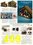 1965 JCPenney Christmas Book, Page 409