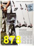 1985 Sears Fall Winter Catalog, Page 878