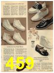 1960 Sears Spring Summer Catalog, Page 459