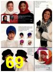 1993 JCPenney Christmas Book, Page 69