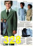 1980 Sears Spring Summer Catalog, Page 328