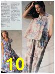 1991 Sears Spring Summer Catalog, Page 10