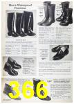 1967 Sears Spring Summer Catalog, Page 366