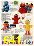 1998 JCPenney Christmas Book, Page 641