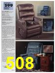 1991 Sears Fall Winter Catalog, Page 508