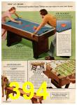 1973 Sears Christmas Book, Page 394
