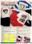 1988 JCPenney Christmas Book, Page 26