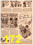 1947 Sears Christmas Book, Page 172