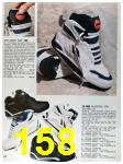 1992 Sears Summer Catalog, Page 158