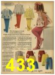 1962 Sears Spring Summer Catalog, Page 433