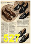 1959 Sears Spring Summer Catalog, Page 527