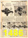 1958 Sears Fall Winter Catalog, Page 1486