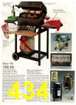 1985 Montgomery Ward Christmas Book, Page 434