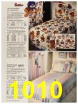 1987 Sears Fall Winter Catalog, Page 1010