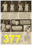 1959 Sears Spring Summer Catalog, Page 377