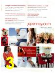 2005 JCPenney Christmas Book, Page 3