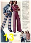 1975 Sears Fall Winter Catalog, Page 13