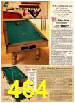 1980 Sears Christmas Book, Page 464
