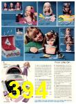 1980 JCPenney Christmas Book, Page 394