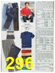 1993 Sears Spring Summer Catalog, Page 296