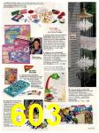 1997 JCPenney Christmas Book, Page 603
