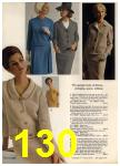 1965 Sears Spring Summer Catalog, Page 130