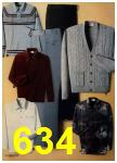1979 Sears Fall Winter Catalog, Page 634