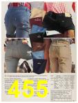1987 Sears Fall Winter Catalog, Page 455