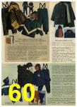 1968 Sears Fall Winter Catalog, Page 60