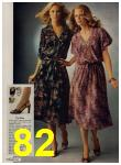 1979 Sears Spring Summer Catalog, Page 82