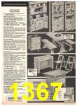 1977 Sears Fall Winter Catalog, Page 1367